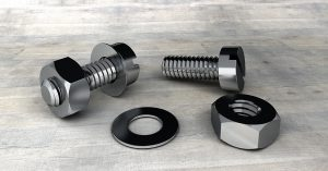 Left-Handed and Right-Handed Fastener Threads: Uses and Comparison