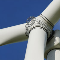Custom Bolts & Fasteners Alternative Energy