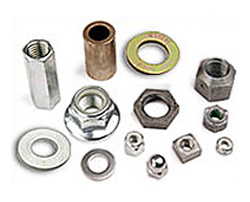 Types Of Bolts Nuts And Washers For National Bolt Nut Corp Of Bloomingdale Il